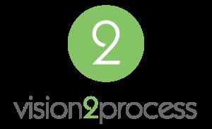 vision2process Logo