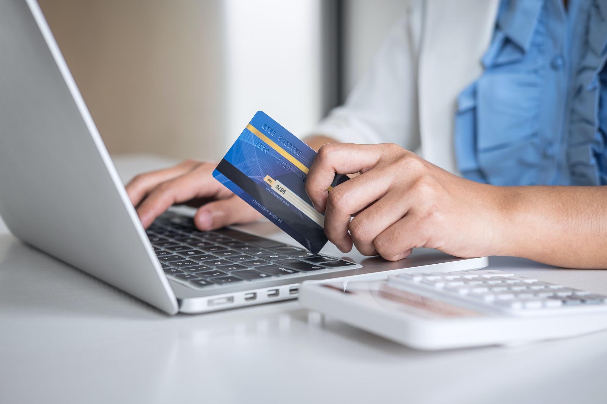 Payment Bezahl Funktionen Stripe SumUp vision2process