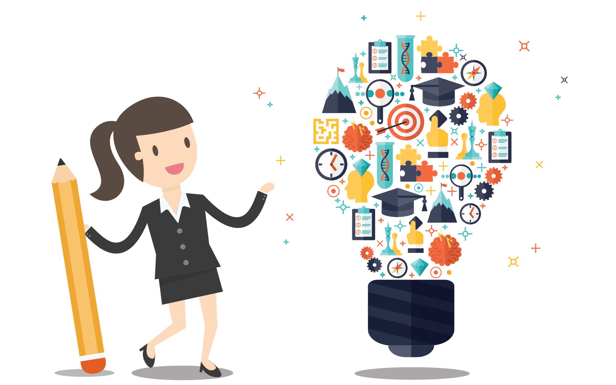 Unternehmenskultur Experimentieren vision2process